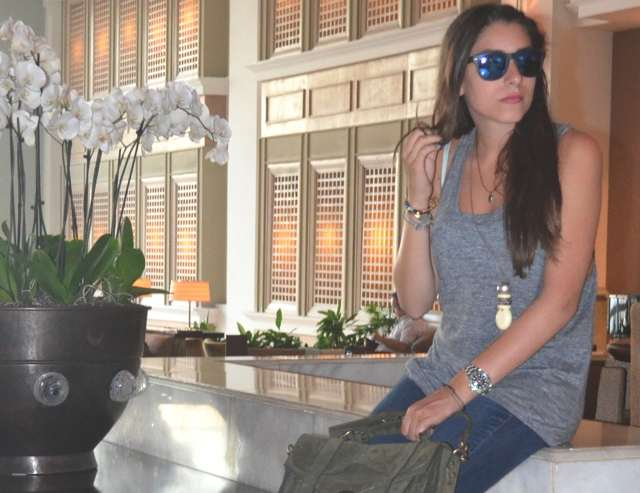 Niki Svolou- Effortlessly Cool at Swissotel The Bosphorus-0004