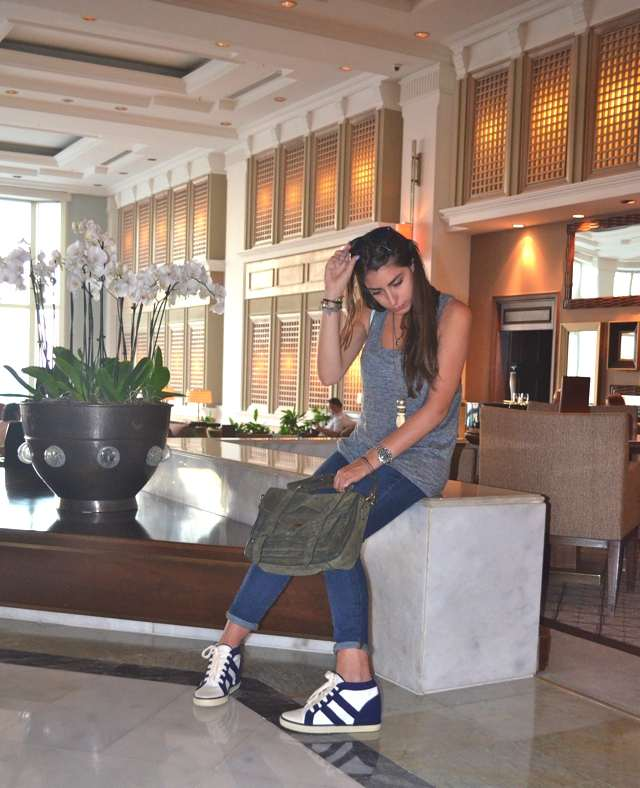 Niki Svolou- Effortlessly Cool at Swissotel The Bosphorus-0006