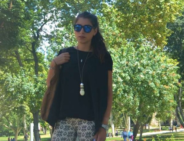 Niki Svolou-Turkey 2013-0000