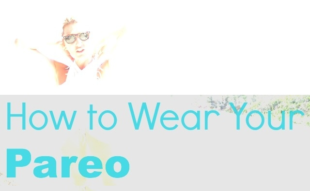 Vassia-How-to-Wear-Your-Pareo-Collage