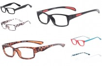 Last Chance To Get Your FREE Firmoo Glasses