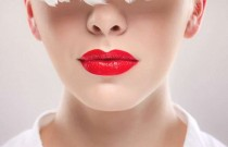 Beauty Trends- Red my Lips