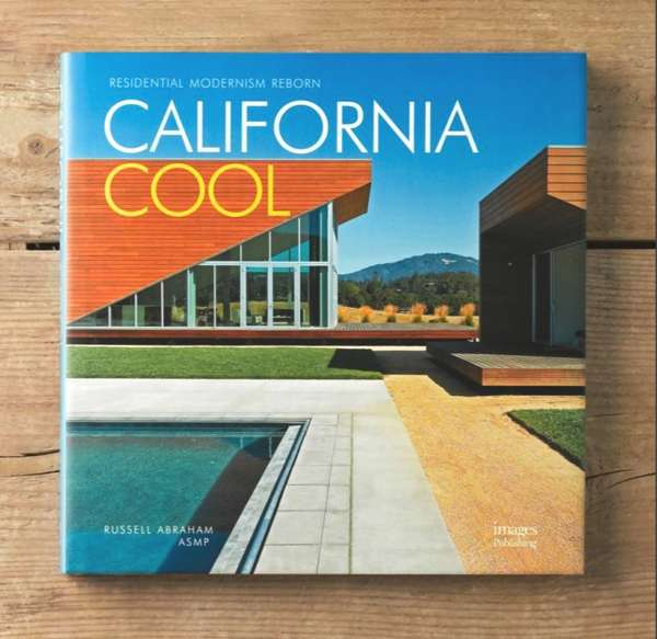 California Cool Book
