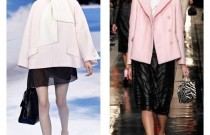 Let's Talk Fall Winter 2013- 2014 Fashion Trends