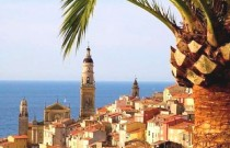 Exploring the French Riviera this summer