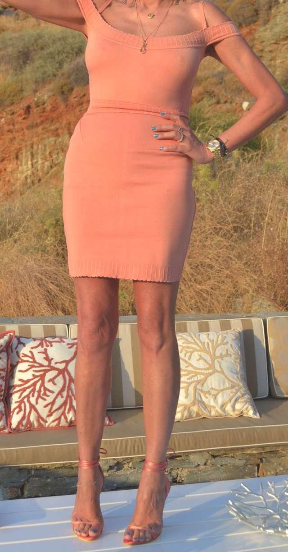 Trendsurvivor- Alaia body and skirt-0003