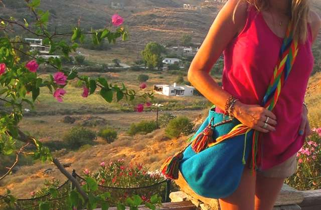 Trendsurvivor- Pop it for Summer Tzia Greece-0005
