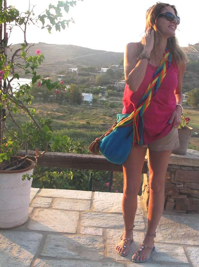 Trendsurvivor- Pop it for Summer Tzia Greece-0009