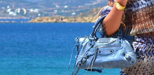 Trendsurvivor- summer outfit Balenciaga