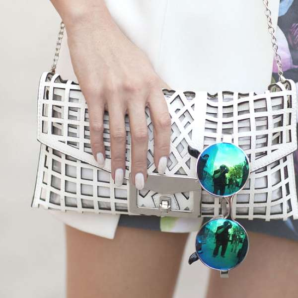 Best-Street-Style-Shoes-Bags-NY-Fashion-Week-Spring-2014