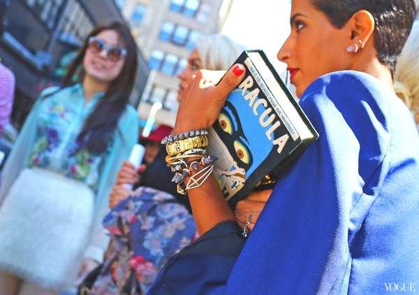 Deena Abdulaziz-NYFW-Street-2-2_145939583160