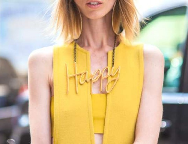DrielyS-Lanvin necklace NYFW