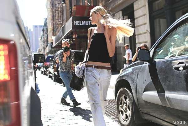 Hanne Gaby Odiele-NYFW-Street-2-7-FAVORITE_145949979224