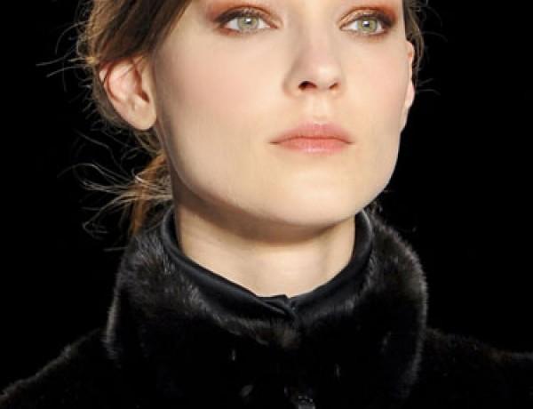J. Mendel – makeupGucci Westman jpg