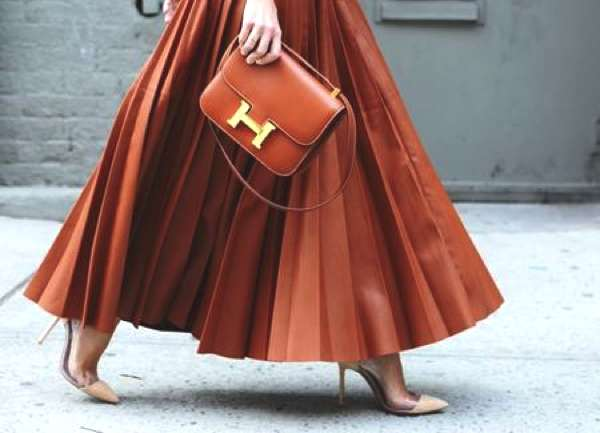 where to buy hermes birkin bag - hermes bags new york
