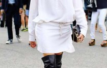 How to Wear 10 Best Over The Knee Boots for every budget
