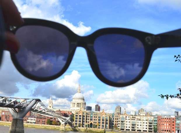 Celine Sunglasses London 2013
