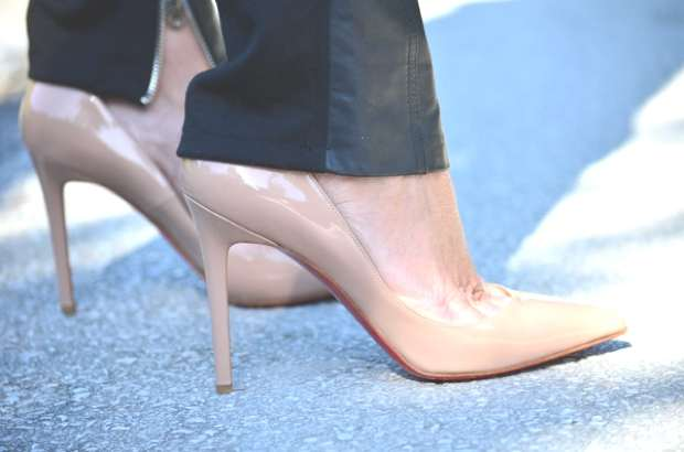 Pigalle-pumps1