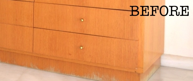 Trendsurvivor- Drawers DIY062
