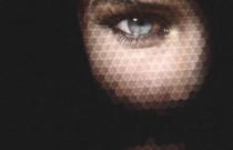 Makeup Tricks- Secrets to an Instant face lift