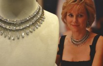 Chopard Jewelry for Princess Diana Movie