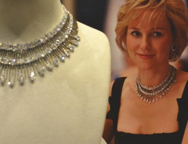 Chopard Cocktail Party and Princess Diana Avant Premiere02