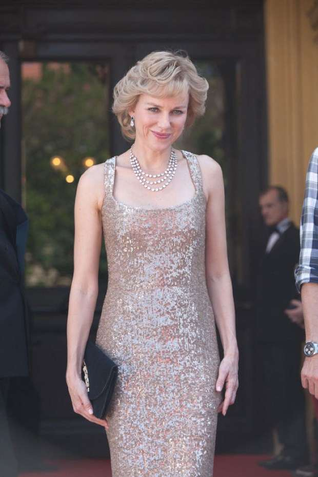 Chopard Cocktail Party and Princess Diana Avant Premiere11