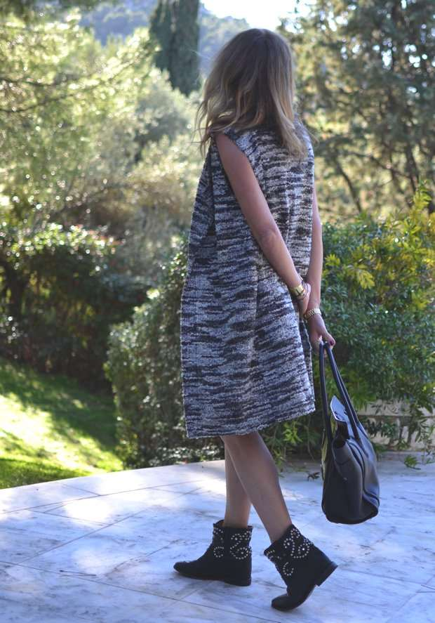 Georgina Kostara-Trend Survivor Vest Skirt04