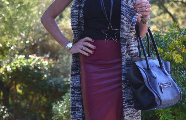 Georgina Kostara-Trend Survivor Vest Skirt06