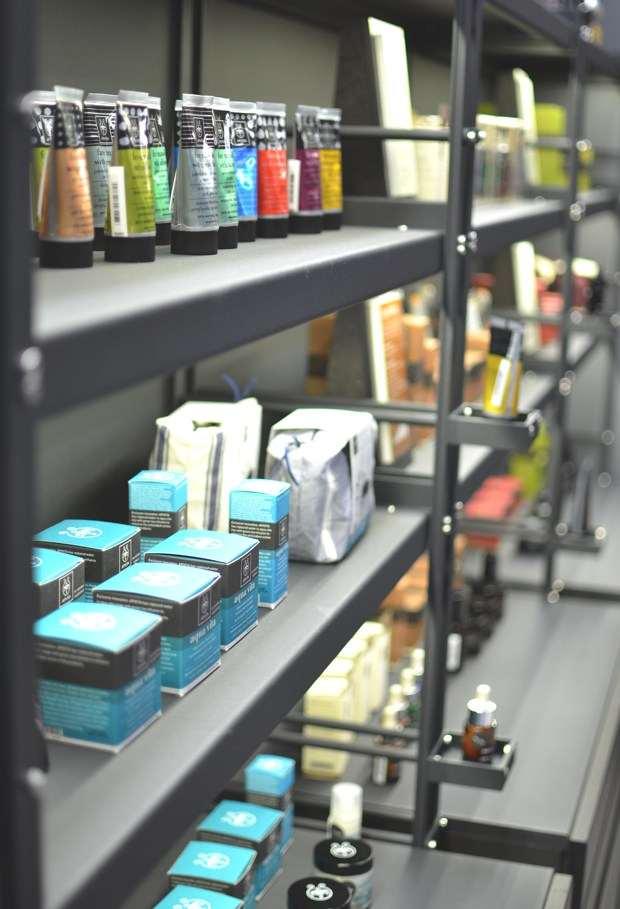 The Apivita Experience Store12