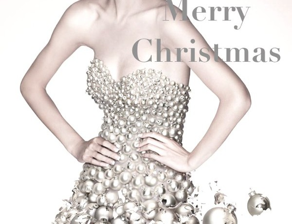 7-christophe-gilbert- Merry Christmas