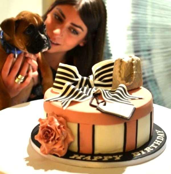 Bday-cake-Niki-Svolou