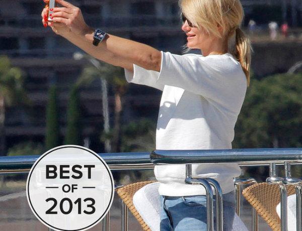Celebrity-Selfies-2013
