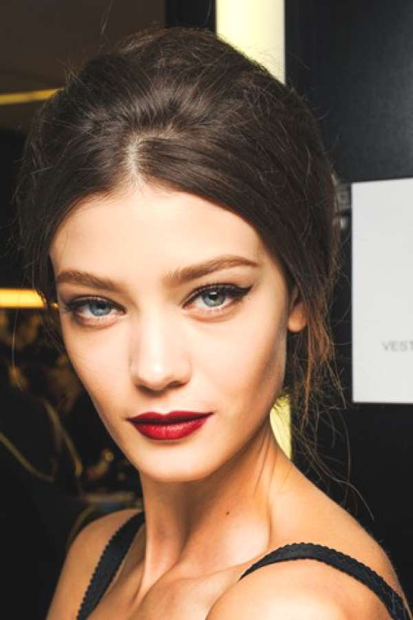Dolce Gabbana look
