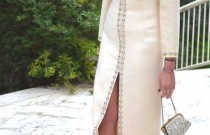 PS (Personal Style)- Maxi White by Guy Laroche