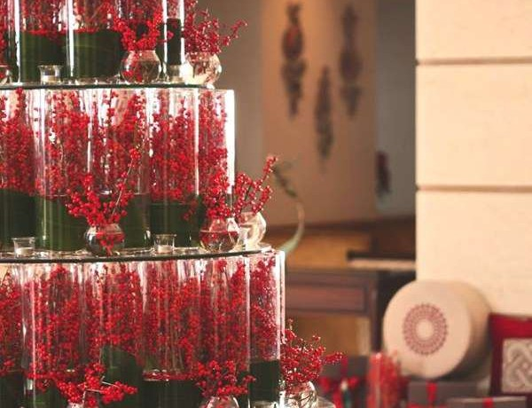 I am dreaming of a Red Christmas…01