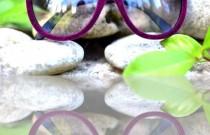 New in- Italia Independent Sunglasses