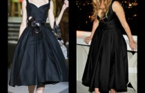 Latest Celebrity Glam Style- Five Trends