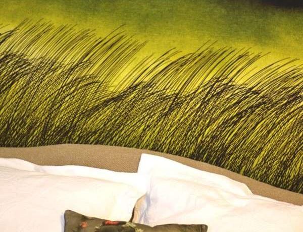 Marimekko Painting DIY00