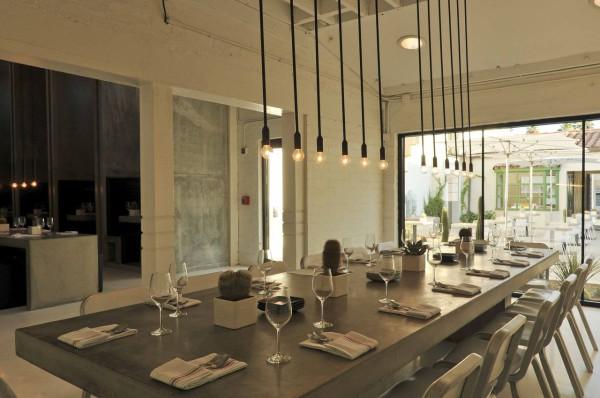 Modern lamps-Workshop-United-States-Soma-Architects-2-600x398.jpg.pagespeed.ic.fhSaHkj6N2