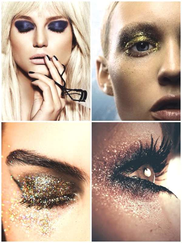 New-Years-Eve-Festive-Makeup-Ideas1-3