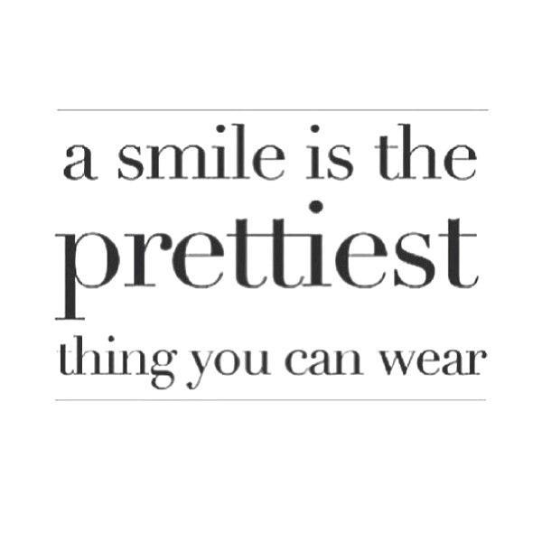 Quotes fashion