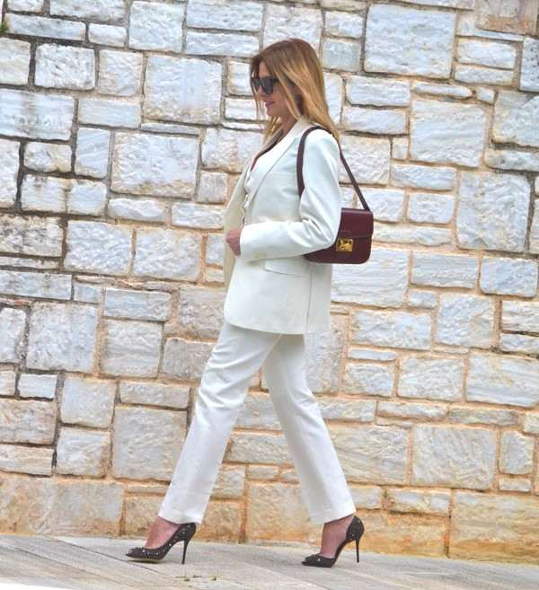 Trendsurvivor-HM-Concious-White-suit-