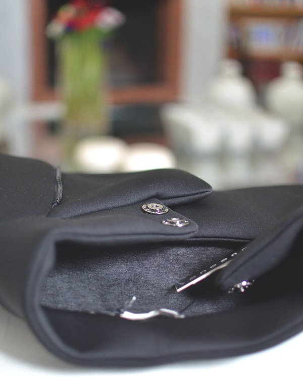 Trendsurvivor- Oneonone jacket Charlotte Olympia slippers00