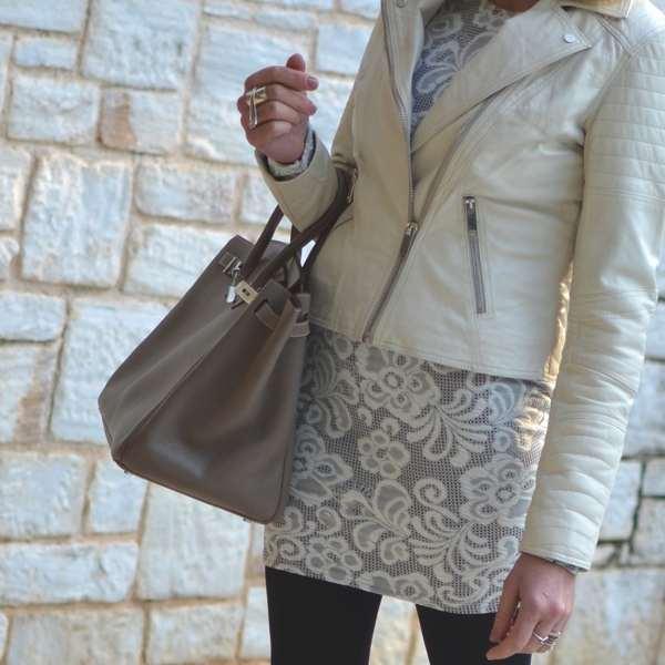 Trendsurvivor- fashion blogger winter white style00