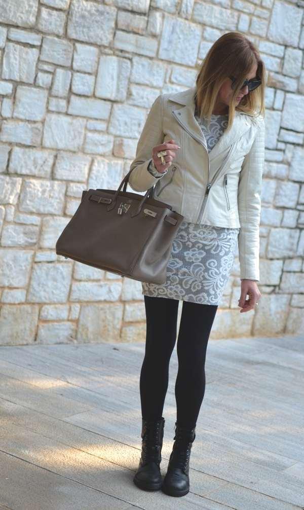 Trendsurvivor- fashion blogger winter white style03