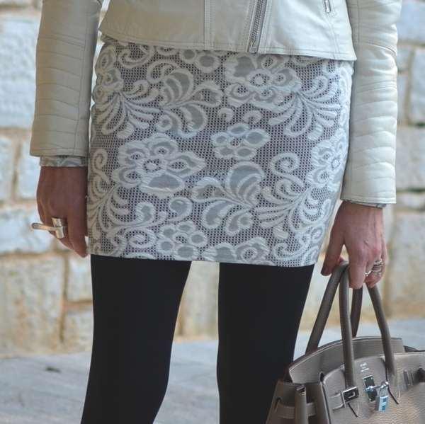 Trendsurvivor- fashion blogger winter white style04