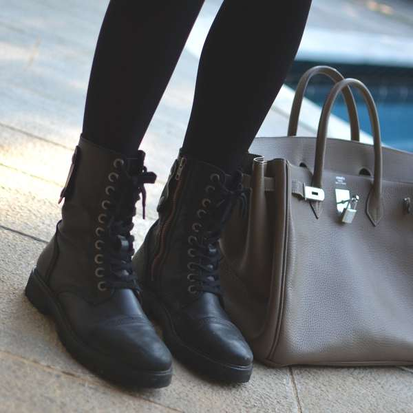 Trendsurvivor- fashion blogger winter white style05