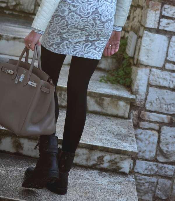 Trendsurvivor- fashion blogger winter white style06