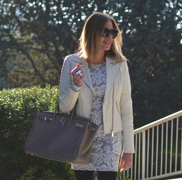 Trendsurvivor- fashion blogger winter white style10